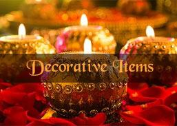 Diwali Decorative Items